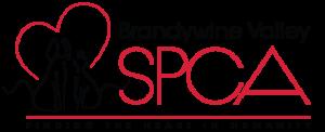 Logo of Brandywine Valley SPCA