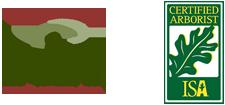 ISA Certified Arborist and TCIA Member