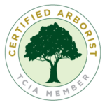 Rick's Plant Health Care – Certified Arborist