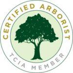 certified_arborist_icon-min