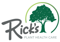 Rick's Plant Health Care