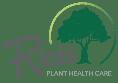 Rick's Plant Health Care